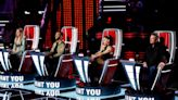 You Need to Hear the Singer That Ariana Grande, Kelly Clarkson and John Legend Fight for on The Voice Season 21 Premiere