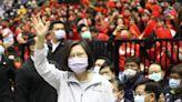 【Yahoo論壇/翁履中】美國呼籲對話,台灣準備好不抗中了嗎?