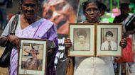 Justice has failed Sri Lanka civil war victims: UNHCR