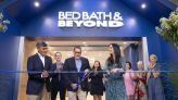 Bed Bath & Beyond's Renovated New York Flagship Gives A Look Into Future Plans