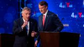 5 things to know for October 11: Virginia election, Afghanistan, coronavirus, Capitol riot, infrastructure
