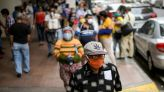 Ecuador signs COVID-19 vaccine supply deals with pharma companies