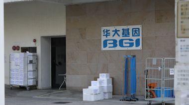疫情︱華大員工成首宗2針後染疫本地個案 新加坡曾有醫護打齊針後中招致大爆發 | 蘋果日報