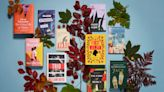 16 of the best new reads for autumn 2020