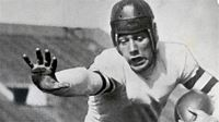 Draft Timeline - Football History | Pro Football Hall of Fame Official Site