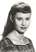 Roberta Shore