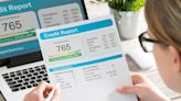 Why your credit score might be rising: FICO scores hit all-time high