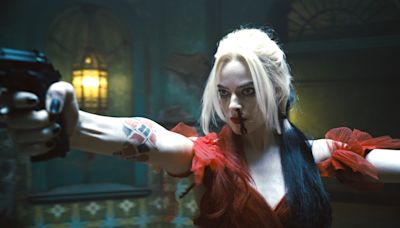 'The Suicide Squad' Should Overcome HBO Max and R Rating for $40 Million Weekend