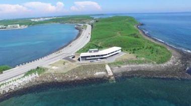 亞果遊艇集團打造澎湖小希臘