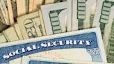 Social Security checks get biggest boost in decades
