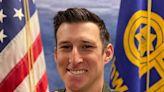 CHP motorcycle officer dies week after on-duty crash