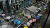 What Else Has Hong Kong Lost, Readers Ask as a Paper Is Forced to Shut