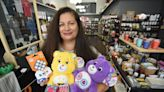Chattanooga toy sellers recommend customers shop early and often for top holiday toys amid supply clogs