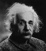 Albert Einstein - NNDB