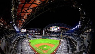 Texas Rangers to reopen stadium at full capacity despite COVID-19 case numbers
