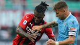 Liverpool, Tottenham interest confirmed as race widens for influential ace