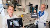 電動車電池二次生命還是回收?Audi 攜手福斯集團研發BattMAN電池檢測系統 | 汽車鑑賞 | NOWnews今日新聞