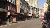 房市/台南永康找千萬透天 業者說這可以 | 房產 | NOWnews今日新聞