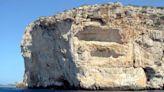 """Sardegna, un albergo con piscina nell'area protetta? """"Proteggiamo punta Giglio"""""""
