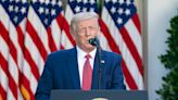 川普下令 國會選區重劃禁納無證移民
