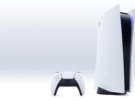 PS5 獨佔遊戲《Abandoned》開發商暗示 Sony 計畫推出 PS5 Pro - 癮科技 Cool3c