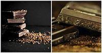 National Bittersweet Chocolate Day - January 10