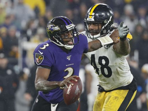 Ravens vs Steelers final score predictions: Is an upset brewing?