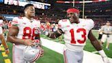 Big Ten Daily: Former Ohio State Five-Star DB Tyreke Johnson Transfers to Nebraska