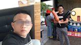 馬國長榮女大生命案首開庭 兇嫌梁育誌否認故意殺人「怕到國外受審」