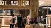 【外地確診】47歲男子留澳洲期間樣本陽性 日前已返港家居醫學監察 - 香港經濟日報 - TOPick - 新聞 - 社會