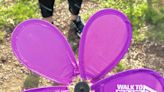 Southern Ohio Walk to End Alzheimer's this Saturday - Portsmouth Daily Times