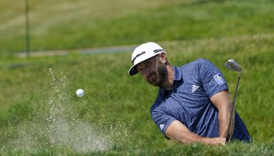2021 U.S. Open preview: Odds, betting picks