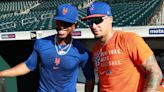 Former Cub Javy Báez seeks next Bryzzo with Mets, Francisco Lindor