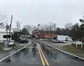 Cameron, North Carolina