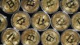 ProShares比特幣期貨ETF19日上市 比特幣價格挑戰新高 | Anue鉅亨 - 美股