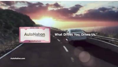 美國汽車經銷龍頭CEO換人,AutoNation創史上第三高 - 台視財經