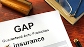 What Is GAP Car Insurance And Why Drivers Should Purchase It