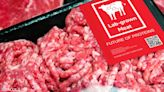 Bill Gates Invests in Fake Meat Companies