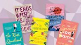 The 30 best contemporary romance fiction books of 2021, per a 'BookTuber'
