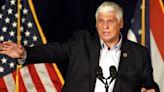 Rep. Bob Gibbs introduces articles of impeachment against Biden