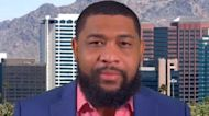 Brandon Tatum slams Austin, TX city leaders over defunding the police and pushing critical race theory