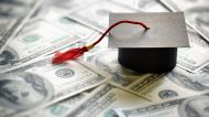 Federal Student Aid's Cordray details increased oversight for student loans