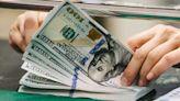 美元保單3優勢 匯損、提前解約風險2招解套 - 工商時報