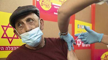 以色列媒體震撼爆料 輝瑞嗆若不付錢 疫苗就給別人 - 自由財經