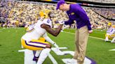 LSU sports programs lost $81 million during pandemic. How will they recover?