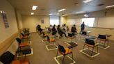 Lanzan campaña para relevar educación en los programas presidenciales - La Nación
