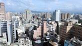 莊志成|淺析房地合一稅2.0對房市之影響 - 工商時報