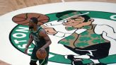 Boston Celtics at New York Knicks (10/20/21): How to watch NBA games, time, channel, live stream, betting odds