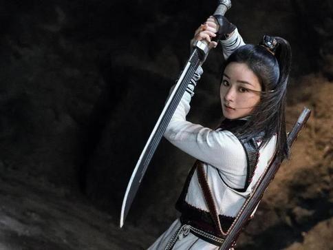 《楚喬傳2》正在籌拍,趙麗穎或變「小趙」,男主將是熱門小生?