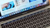 These Apple Products Just Got a Huge Price Cut — But Hurry! | Digital Trends